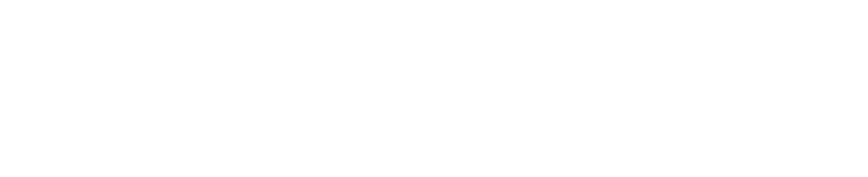 Goodwill of South Central Ohio