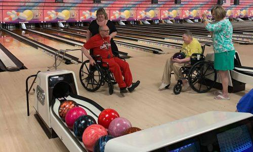 Athens-bowling-e1564079928994